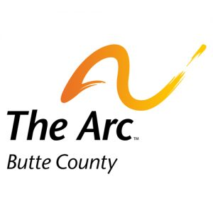 The Ark Of Butte County