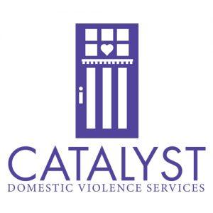 Catalyst Logo