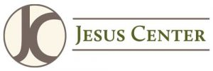 Jesus Center Logo