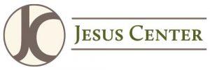 Jesus Center Logo