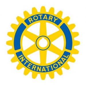 Chico Rotary