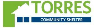 Torres Shelter Logo