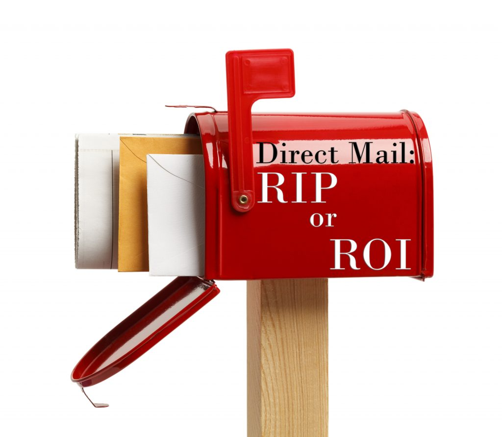 Direct-Mail-MArketing-RIP-or-ROI