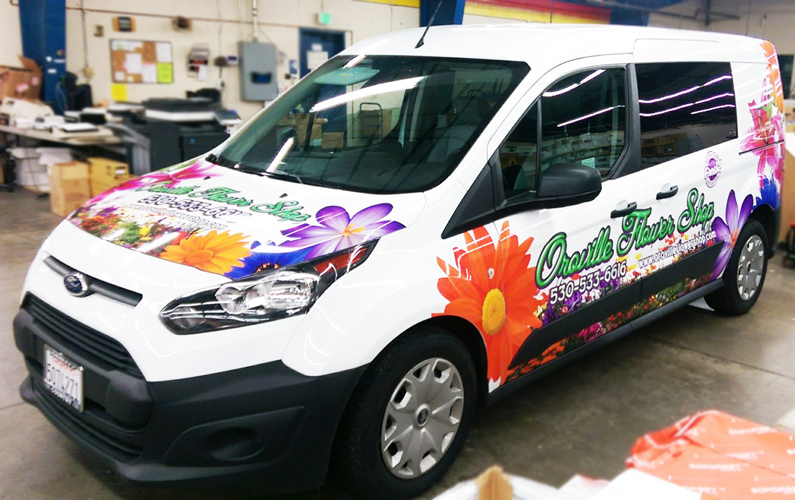 vehicle-wrap-original-graphic-design