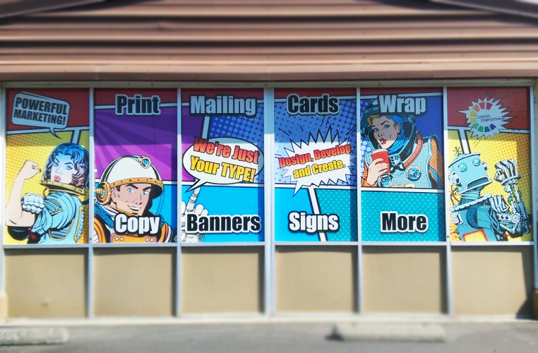 store-front-window-signage-chico-ca